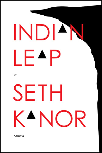 Indian Leap