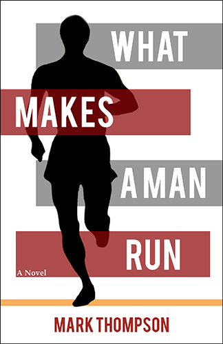 What Makes A Man Run